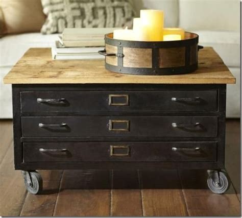 pottery barn corner desk knock 17 best images about around the house on
