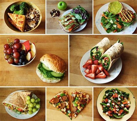 Dietní jídla s pórkem recept