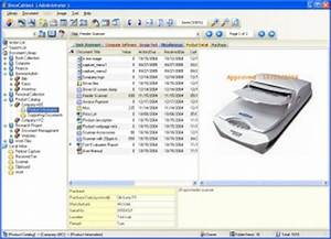 vixelsoft document imaging software solution scan With scan and organize documents