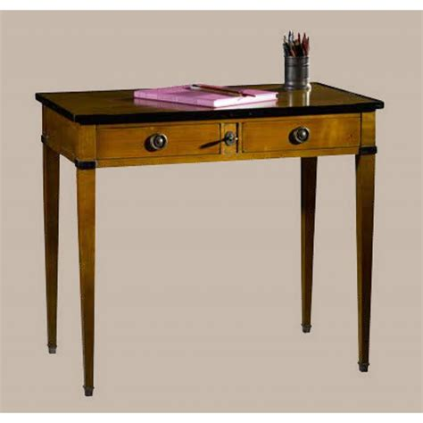 table bureau table bureau de berny meubles de normandie