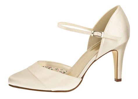 rainbow schuhe hochzeit brautschuh passionberry 001 hochzeit wedding shoes bridal shoes und club shoes