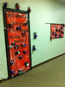148, Best, Red, Ribbon, Week, Door, Decorating, Ideas, Images, On, Pinterest
