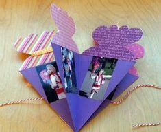 Der Erste Schultag Einladungskarten Tafel Optik by Foto Dankeskarten Einschulung Schulanfang