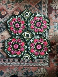 Pin By Linda Crotty On Granny Squares