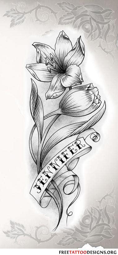 flower  tattoo  black  white wings  heaven