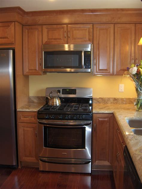 kitchen cabinets clearance kitchen cabinets clearance homesfeed 5962