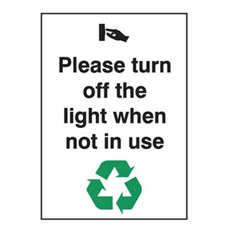 turn the lights turn light 第15页 点力图库