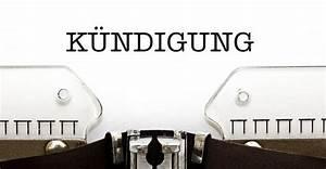 Riester Vertrag Auflösen : lebensversicherung kloeppel versicherungsmakler gmbh ~ Frokenaadalensverden.com Haus und Dekorationen