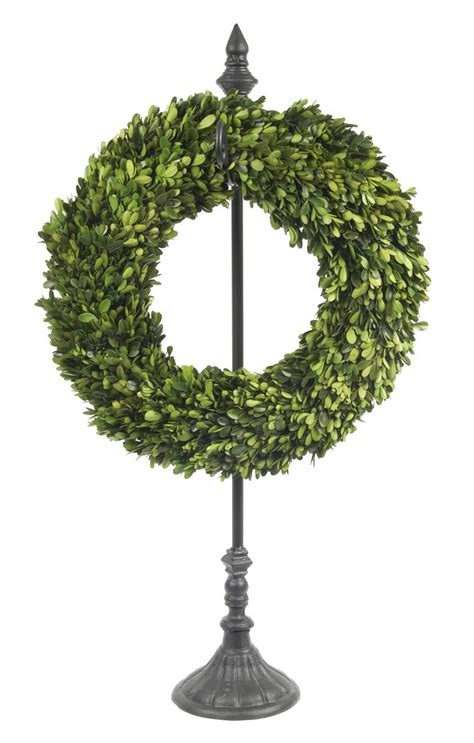 17 best images about wreaths on pinterest christmas