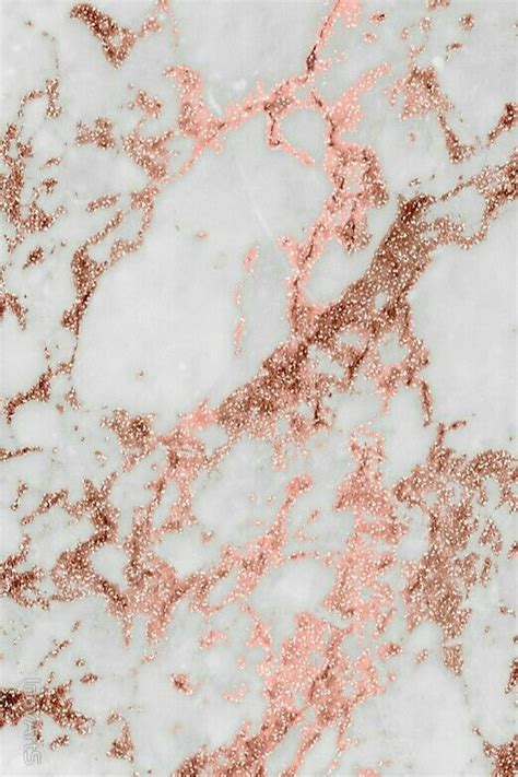 gold marble marble wallpaper phone marble iphone