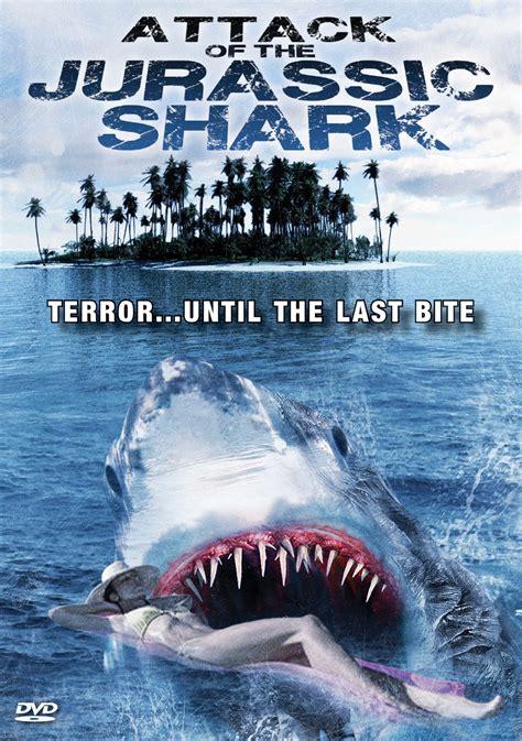 jurassic shark horror film wiki fandom powered  wikia