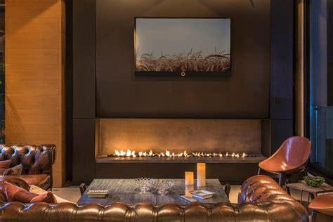boutique d馗o cuisine o monot luxury boutique hotel desde s 564 beirut líbano opiniones y comentarios hotel tripadvisor