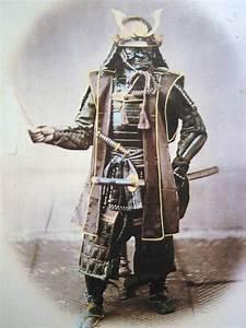 47 Ronin: The Samurai Warriors that Sought to Avenge the ...