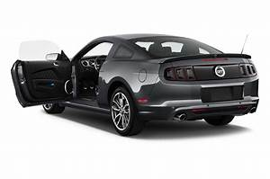 2014 Ford Shelby GT500 Reviews - Research Shelby GT500 Prices & Specs - MotorTrend