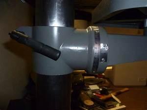Perceuse A Colonne Brico Depot : perceuse colonne brico depot avis ~ Dailycaller-alerts.com Idées de Décoration