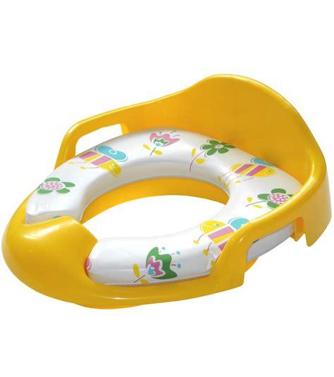 wc sitz gelb kinder wc sitz gelb wcshop24 de