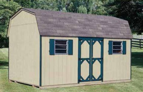 small storage sheds for barn album page 1 gallery 8138