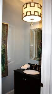 powder bathroom design ideas interior building an outstanding restroom with small powder room ideas homestoreky best