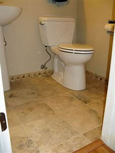 Toto drake toilet product review page 9 terry love for Drakes bathrooms