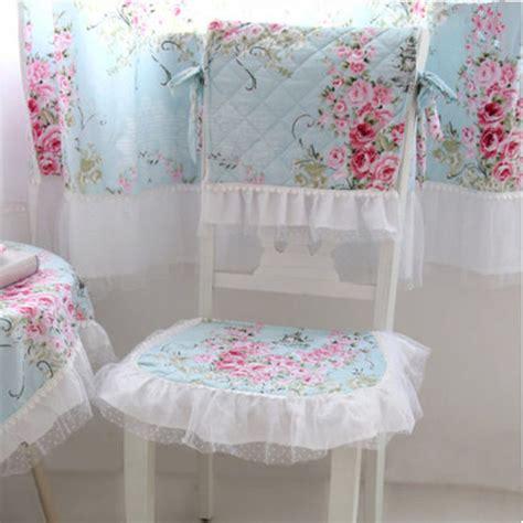couvre chaise pour mariage imprim 233 housses de chaise promotion achetez des imprim 233 housses de chaise promotionnels sur