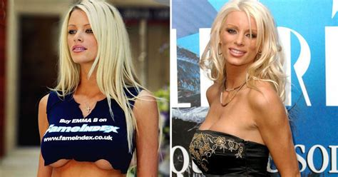 Page 3 girls: Then & now - Daily Star