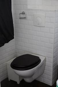 photo wc et sanitaire et region parisienne deco photo With attractive quelle couleur dans les wc 2 photo wc et sanitaire et maison deco photo deco fr