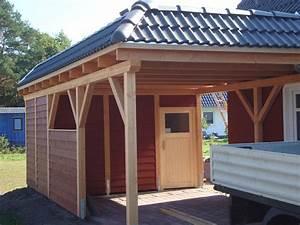 Carport Dach Holz : carport holz preis carports carport holz alu bausatz preis carportfabrik carport preis ~ Sanjose-hotels-ca.com Haus und Dekorationen