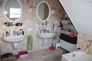 Altes Bad Aufpeppen : badezimmer selbst renovieren vorher nachher design dots ~ Lizthompson.info Haus und Dekorationen
