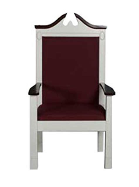 pulpit chairs churchplaza