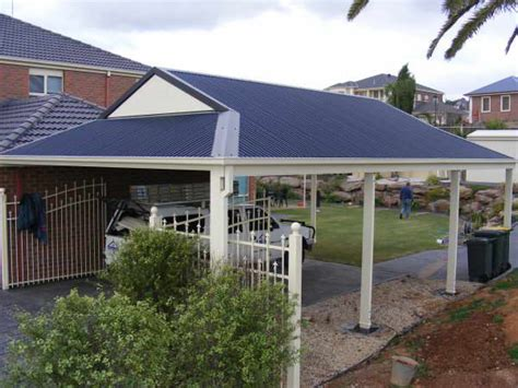 diy kits gold coast brisbane g b patios