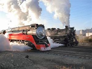 Spud's blog: Sunset for reciprocating steam engines