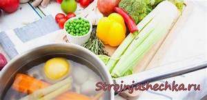 Сайт о лекарствах для похудения