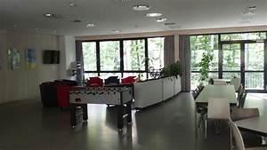 Xxl Möbel Augsburg : kanuzentrum am eiskanal rafting tours augsburg rafting tours augsburg ~ Markanthonyermac.com Haus und Dekorationen