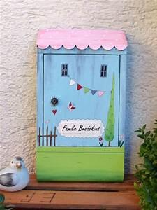 Gift Im Briefkasten : 42 best briefkasten images on pinterest letter boxes mail boxes and letters ~ Eleganceandgraceweddings.com Haus und Dekorationen