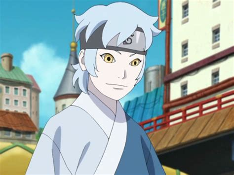 Top 8 Boruto Characters Who Might Become Jōnin In The