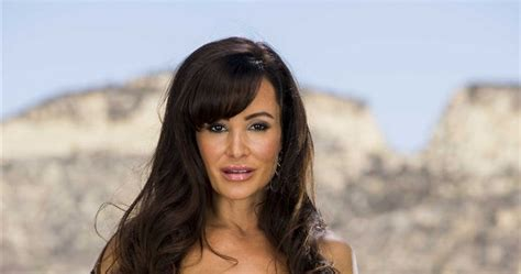 Same Sex Couples Lisa Ann Gets Oiled Up And Ass Hammered