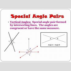 Lesson 21 Applying Basic Geometric Concepts  Ppt Download