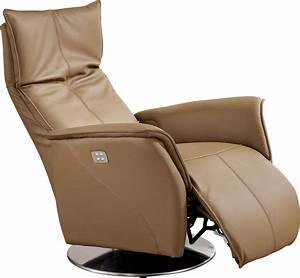 Fauteuil Electrique Pas Cher : fauteuil relax electrique pas cher ~ Dode.kayakingforconservation.com Idées de Décoration