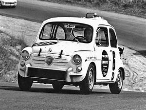 1000+ images about fiat 600 on Pinterest Fiat abarth