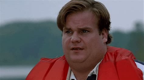 tommy boy gifs find share  giphy