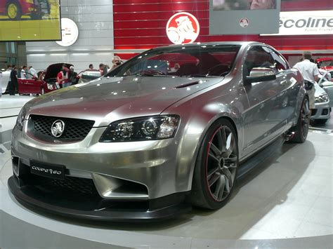 Holden Coupe 60 Wikipedia