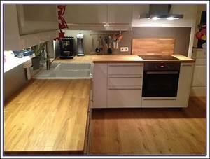 Arbeitsplatte Als Tisch : arbeitsplatten als tisch arbeitsplatte house und dekor galerie zramym2a1x ~ Sanjose-hotels-ca.com Haus und Dekorationen