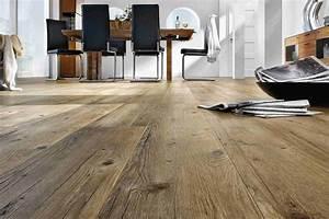 Parkett Oder Laminat : designboden vinyl in stein holzoptik linoleum nadura parkett remel ~ Bigdaddyawards.com Haus und Dekorationen