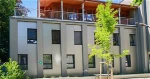 Alu Verbundplatten Bad : alucobest pvdf fassaden alu verbundplatten concenta austria gmbh ~ Frokenaadalensverden.com Haus und Dekorationen