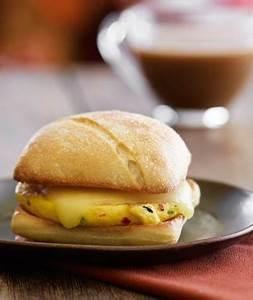 candida diät frühstück