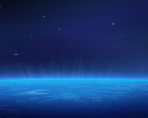 Earth Wallpaper High Resolution