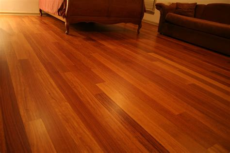 cumaru hardwood flooring pictures classic hardwood floors photo gallery