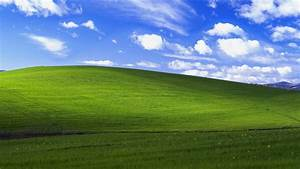 Windows XP Pictures 2936