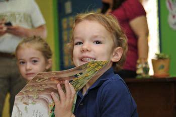 programs cornerstone preschool yuma arizona 541 | DSC 7875