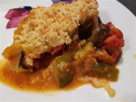 site recettes cuisine annso cuisine site de recettes en auvergne part 4